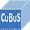 cubus-logo444